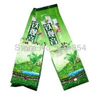 2014 Anxi Tieguanyin Tea Organic Tea oolong tea Strong Aroma 250g+freeshipping+gift