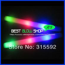 wholesale led flashing
