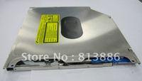 100% New original GS21N/GA23N/GS31N  9mm Slot-in  DVD-RW  Burner  dvd rewriter for macbook use