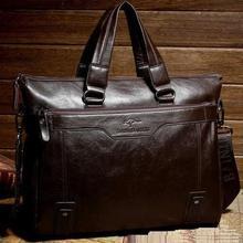 cheap laptop bag briefcase