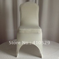in many color and size/Free Shipping//Spandex chair cover/lycra chair cover /Wedding  Banquet chair covers