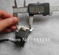 IGNITION COIL FOR ZENOAH CHAINSAW G3800 G4100 3800  FREE SHIPPING CHEAP CHAIN SAW  MAGNETO PARTS REPL. KOMATSU P/N T2100-71300