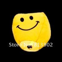 Free shipping 100pcs/lot  (Smiling face ) Chinese Sky Lantern Wishing lamp paper China lantern ballons  ,SL057