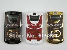 popular flip cell phones sale