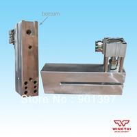 Round hole punch machine  (dia 4mm)