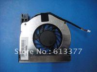 CPU  Cooling Fan For  ASUS  F50  X50  A9T  DFS541305MH0T   DC5V  0.5A
