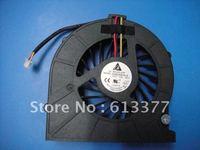 CPU  Cooling Fan For  TOSHIBA  L630  L635  C650  C655   KSB0505HA-A   DC05V  0.38A