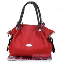 2013 Brand women fashion handbag/pu Korean style shoulder handbag/vintage new arrival tote bag/free shipping