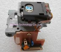 JVC-6 OPTIMA-150 OPTIMA-6S OPT-6S Optical pickup W/O Mechanism JVC6 OPTIMA150 OPTIMA6S OPT6S for Car CD player laser lens