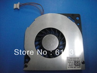 New  Laptop  CPU Cooler  For  E4300   0T380H   GB0555PDV1-A  DC5V  1.1W