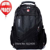 swisslander swiss gear,swiss army laptop backpacks,15.6 inch notebook backpacks,back pack,computer bagpacks,laptop bag for apple