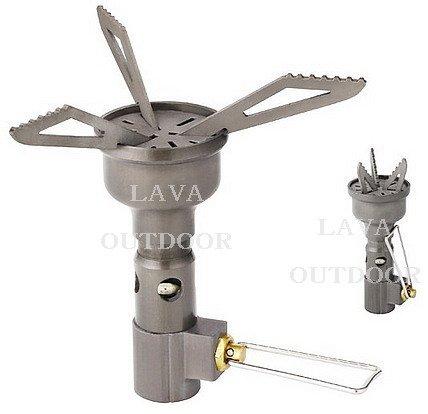 Popular Kerosene Heater Stove from China best-selling Kerosene Heater