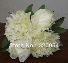 peonies wedding flowers promotion