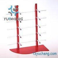 [YUCHENG] eyeglass counter display holder 12pcs/lot Y072