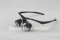 Dental TTL Loupes 2.8x 440-540mm Working Distance FREE SHIPPING