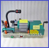 268B auto car or household key machine.