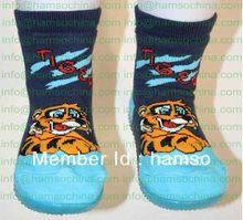 toe socks boys promotion