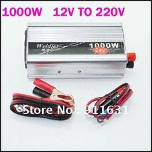 220v power inverter promotion
