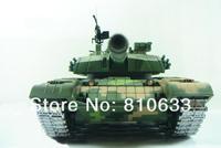 Free shipping China 99 full metal tank models tank metal models product for boy gift
