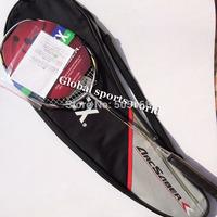 2014 New T jiont built YY ARCSABER 11 Taufik Hidayat signature Badminton Racquet