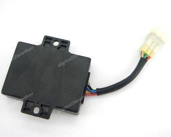 KAZUMA JAGUAR 500CC ATV CDI 6 Pin Wholesale and retail