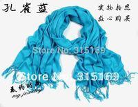 Mini$10, mixed items, 1pcs/lot, Fashion New Women Imitation Hotsale Wholesale Cashmere Scarf Shawl Wraps, Free Shipping