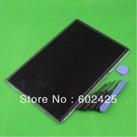 "High quality New For 10.1"" 1280X800 Acer Iconia Tab W500 B101EW05 V.3 LCD Display Screen Replacement"
