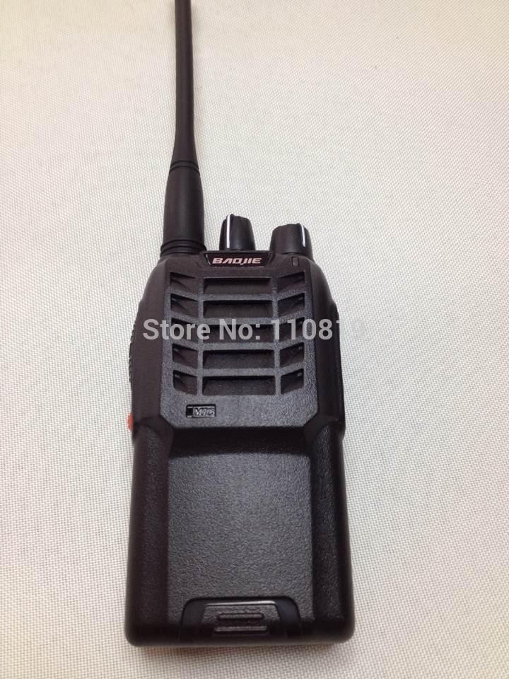 hot sale!! 16CH Handheld cb Radio Range cb Radios 10 Meter cb Radio BJ-A1(China (Mainland))