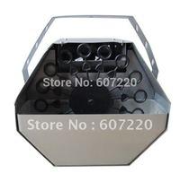 5X Mini Bubble Machine + 5X Large bubble machine