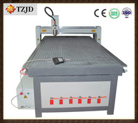 TZJD-1325B China CNC Router for Wood Acrylic Stone
