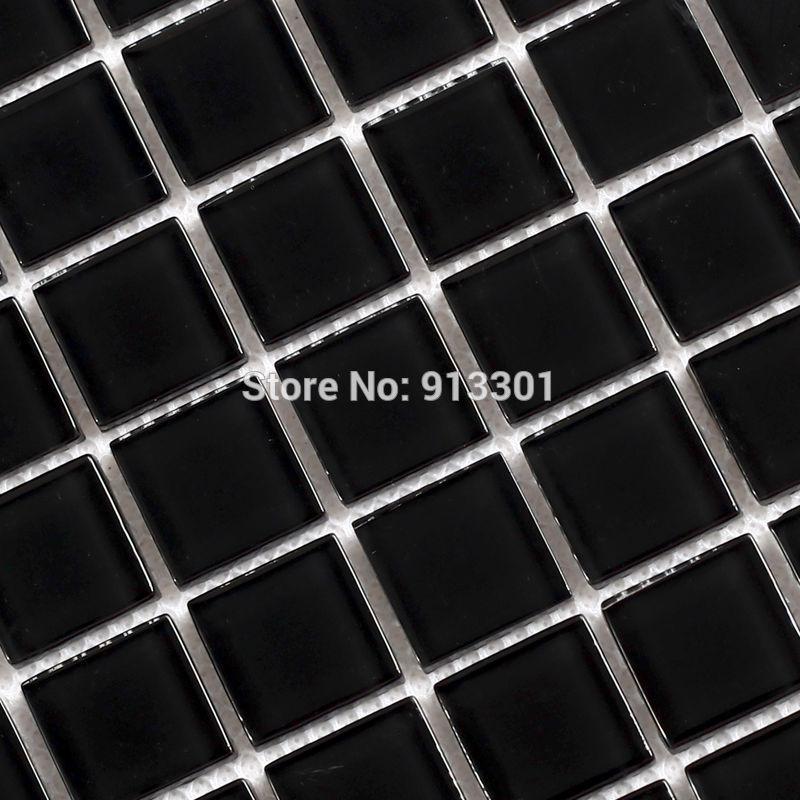 kopen Wholesale zwarte wandtegels keuken uit China zwarte wandtegels ...: nl.aliexpress.com/w/wholesale-black-wall-tiles-kitchen.html