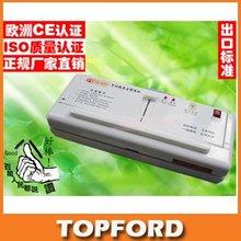 popular vacuum sealer machine