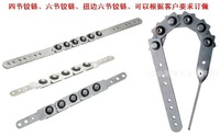 sofa hinge , sofa accessories ,furniture hardware