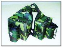 2011 New,SW-1210C Sunway Camo Motorcycle Tank Bags,atv tank bags,atv bags,Portable bags,Free shipping