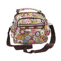 Casual Cute Bags/ Tote Bag/ Cosmetic Bag /Messenger Bag /Women's Handbag Waterproof  Handbag