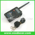 Walkie talkie Soft Pouch Case for Baofeng UV-5R TYT TH-F8 Free shipping