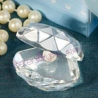 Free Shipping 50box BeterWedding Baby Shower Favor Ideas SJ004