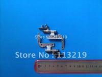New Laptop Lcd Hinges Kit For Asus K50 K50AB K50AD K50AE K50AF K50C K50I K50ID K50IE K50IJ K50IL K50IN K50IP Series R & L
