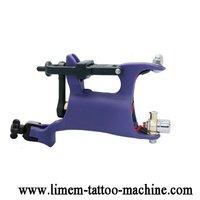 Pro SWASHDRIVE WHIP  Butterfly Rotary Tattoo Machine Gun Kits Supply Hot free shipping
