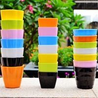 2013 Free shipping decorative accessories the mini flower pot