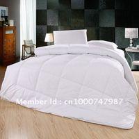 100%-Top Grade Australian Wool 500 GSM  Duvet Quilt Comforter Doona Twin 150X210cm Or Make Any Size