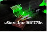 532nm 50000mw Laser Pointer Pen For 10000 with Charger Battery ,Green Laser Pointer+ Gift Box+ Battery+Charger,Dropshipping