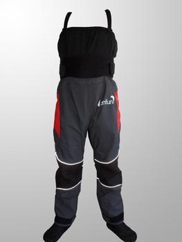lenfun kayak dry suit ,dry pants, Waterproof pants