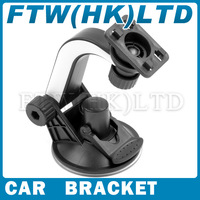 High quality Car DVR long Mount Holder for F500LHD/F900LHD Car DVR Bracket Cradle Free Shipping