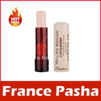 France Pasha Hide The Blemish Creamy Concealer Stick