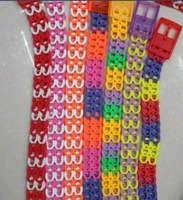 Best Selling  candy colors fanshion silicone belt &fanshion belts   3.3cm 100pc /lot Fedex  Freeshipping