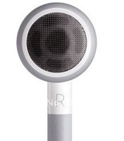 Best selling! microphone Headphone Earphone quality !3d sound around !Free shipping! 1pcs
