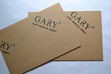 wholesale acrylic sheet