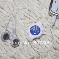 free shipping 12pcs fashion bigbang/super junior/cnblue/shinee/exo/teentop flexible headphone/earphone for mp3/4