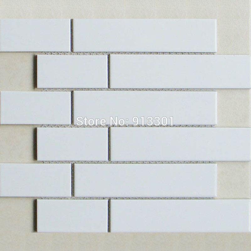 ceramic mosaic tiles brick tiling bathroom walls kitchen